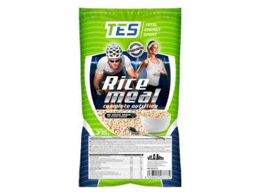 RICE MEAL 375g